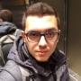 Bruno Damasceno's picture