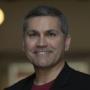 Professor Pete Alexander's picture