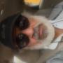 Rajesh (rajyogi) Kanoi's picture