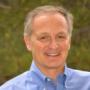 Dr. Elia Gourgouris's picture