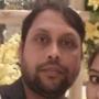 Anil Gupta's picture
