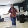 QUEEN Ngozi Amadi's picture