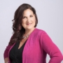 Phyllis Benstein's picture