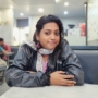 Meera V Nair's picture
