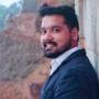 Nitin Rajmitra's picture