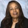 Evangelist Gloria Chandler's picture