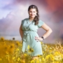 Alessandra (Aley) Desiderio's picture