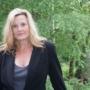 Jennifer Staley's picture