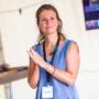 Mireille Steenkamer's picture
