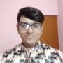 Anshu Saharia's picture