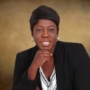 Shandra Dawkins's picture