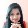 Suruchi Sharma's picture