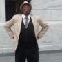 Dr. Larry C. Woods 's picture