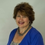 Karen Nielsen's picture