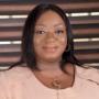 Patricia Ozukwe's picture