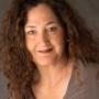 Kathryn Kellner's picture