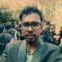 Arvin Tamilarasu's picture