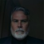 James Schreiber, CSP's picture