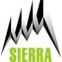 Sierra Shred Houston's picture