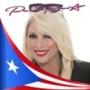 Virginia Rivera's picture