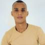 ismail Elouatik's picture