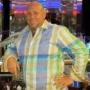 Ronald Devine's picture