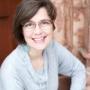 Julie Beader's picture