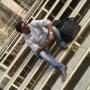 Suneel Kumar Dabbiru's picture