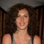 Claudia Van Valkenhoef's picture