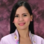 Pinky De Garcia's picture