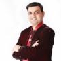 Shashikant Khamkar's picture