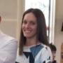 Amanda Poore's picture