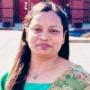 Dr. Santha Kumari Jetty's picture