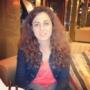 Marwa Saleh's picture