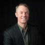 Jeff Echols's picture