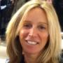 Carol Scott's picture