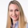 Mariya Konstantinova, MBA's picture