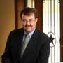 Bob Hampton's picture