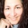 Bernice  Gonzalez, CMP, CECP, CCBC 's picture