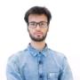 Aniq Ur Rahman's picture