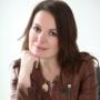 Julie Smolyansky's picture