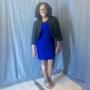 Katisha Jallow's picture