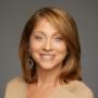 Margaret Graziano's picture