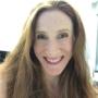 Diane Longoria's picture