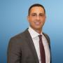 Dr. Scott Colonna's picture