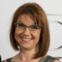 Kat Janowicz's picture