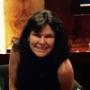 Carolina Reid's picture