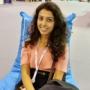 Anushka Jain's picture