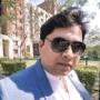 Prateek Dubey's picture