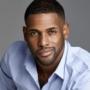 Darrius Marcellin's picture